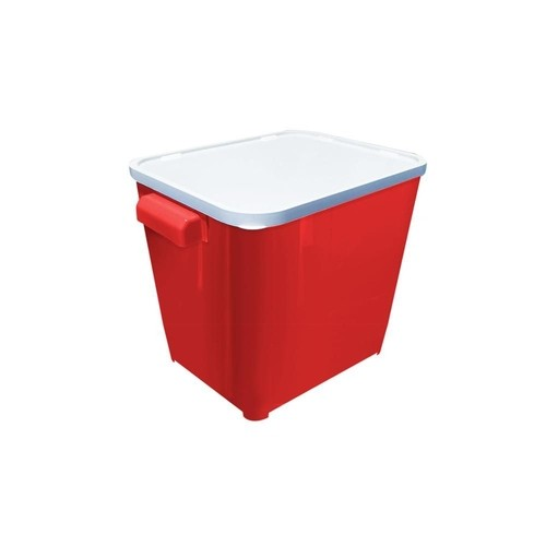 CANISTER FURACAO PET 6,0 Kg