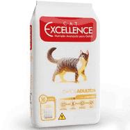 CAT EXCELLENCE FRANGO