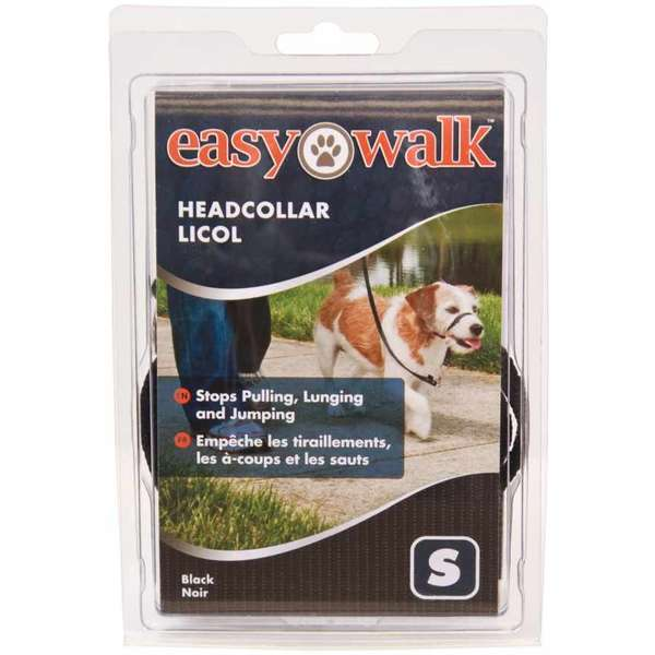 COLEIRA EASY WALK