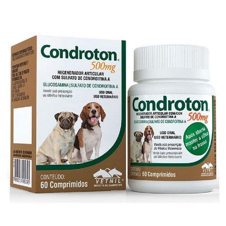 CONDROTON 500