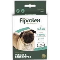 FIPROLEX ATE 10 Kg