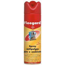 FLEEGARD 300 mL