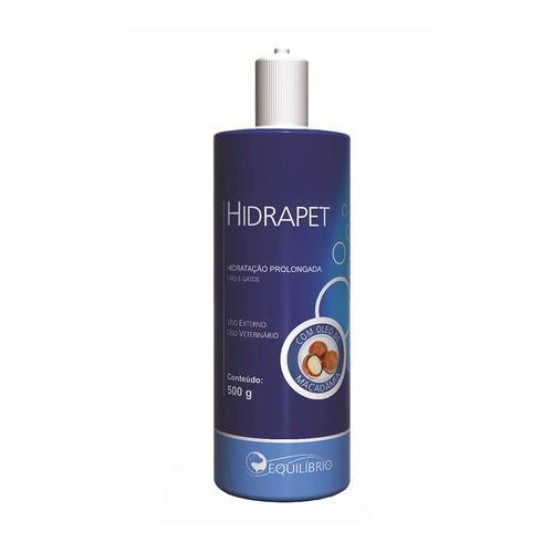 HIDRAPET
