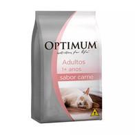 OPTIMUM CAT ADULTO CARNE