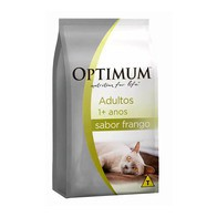 OPTIMUM CAT ADULTO FRANGO