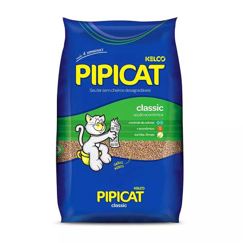 PIPICAT CLASSIC 12Kg