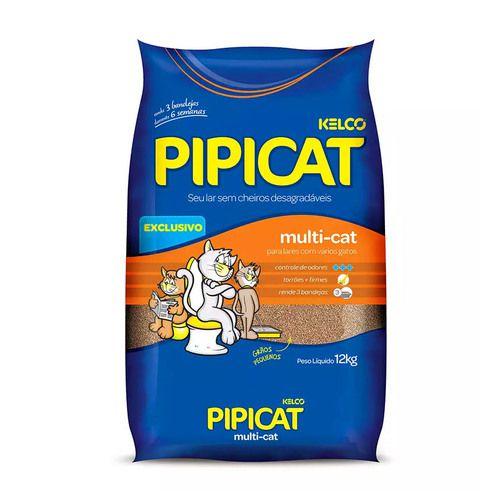 PIPICAT MULTICAT 12 Kg
