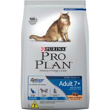 PROPLAN CAT 7+