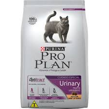 PROPLAN CAT URINARY CARE