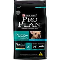 PROPLAN DOG SENSITIVE PUPPY