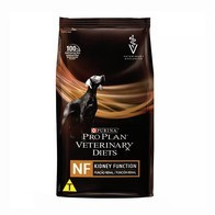 PROPLAN VET CANINE RENAL NF