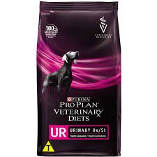 PROPLAN VET CANINE URINARY