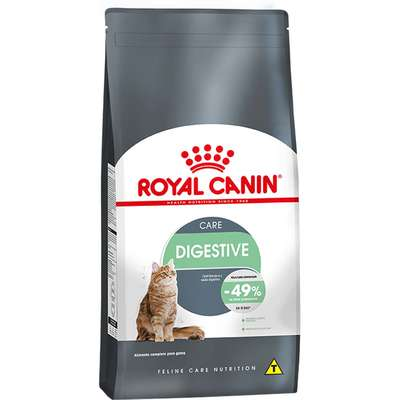 ROYAL CANIN CAT DIGESTIVE CARE 1,5 Kg