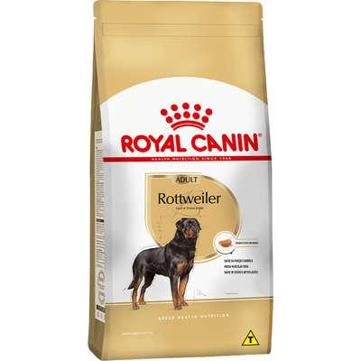 ROYAL CANIN ROTTWEILER 12Kg