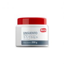 UNGUENTO IBASA 200 g