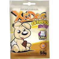 XISDOG BIFINHO BABY 55g