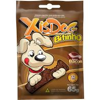 XISDOG BIFINHO BACON 65g
