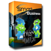 SmallBusiness  - Pequenas Empresas