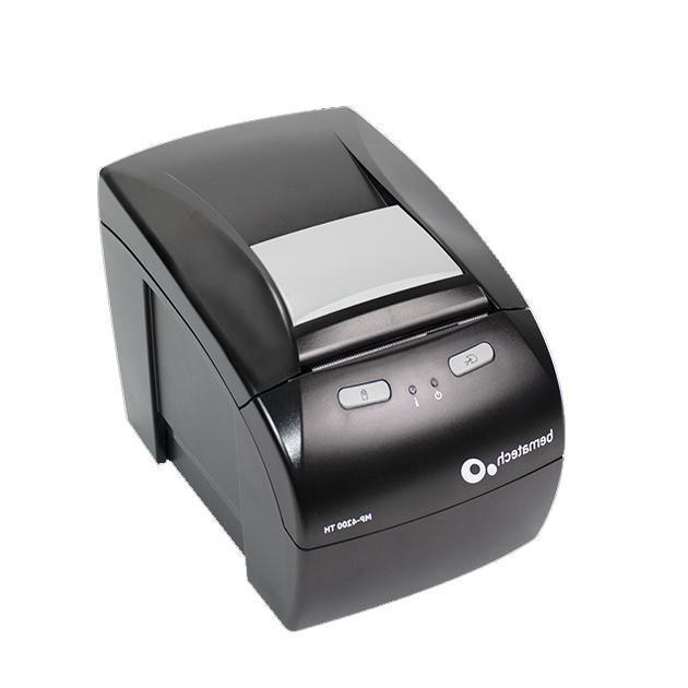 Impressora Térmica Bematech MP4200