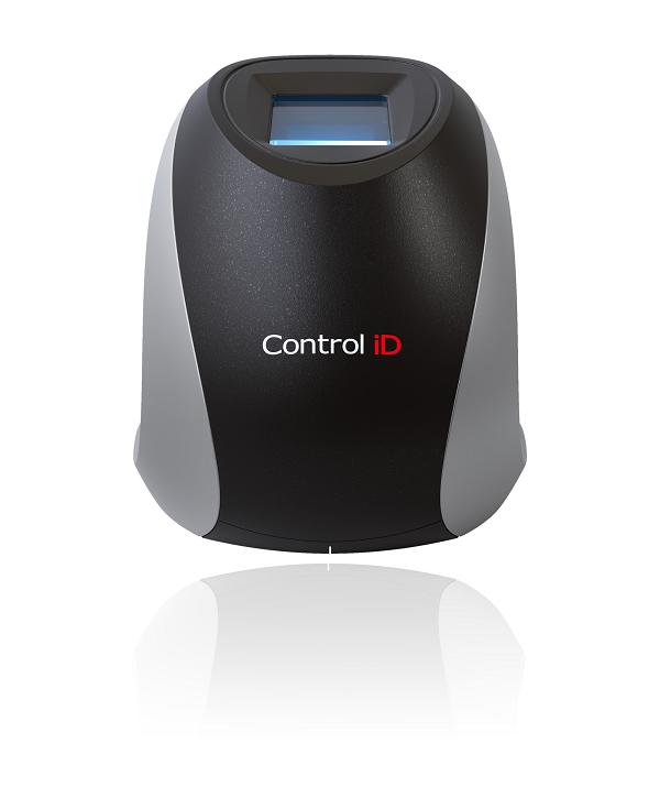 Leitor Biometrico iDBio ControlID
