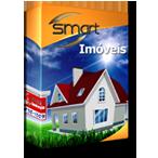 Smart Imóveis  - Imobiliárias Venda e Locação