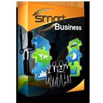 SmartBusiness ERP