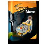 SmartMarket Supermercados e Padarias