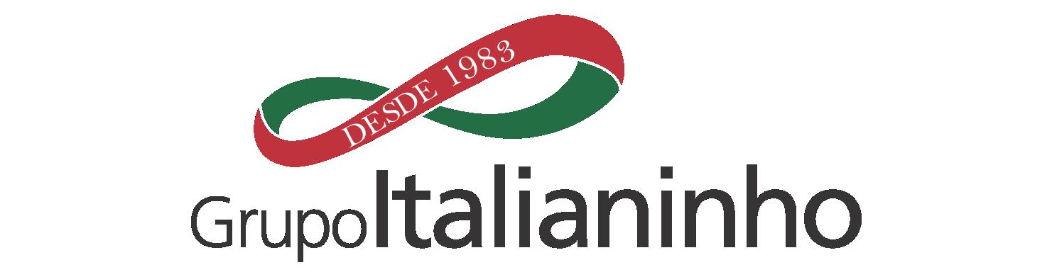 GrupoItalianinho