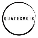 Quatervois Lounge