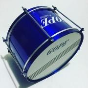 Caixa Malacacheta Gope 12 pol 20 cm Selfie Azul
