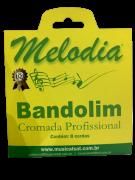 Encordoamento Bandolim Melodia