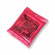 Encordoamento Guitarra Ernie Ball 011 2226