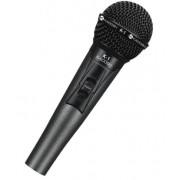 Microfone Kadosh K-1