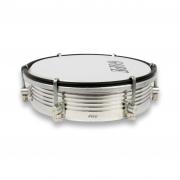 Tamborim Gope 6 pol Aluminio