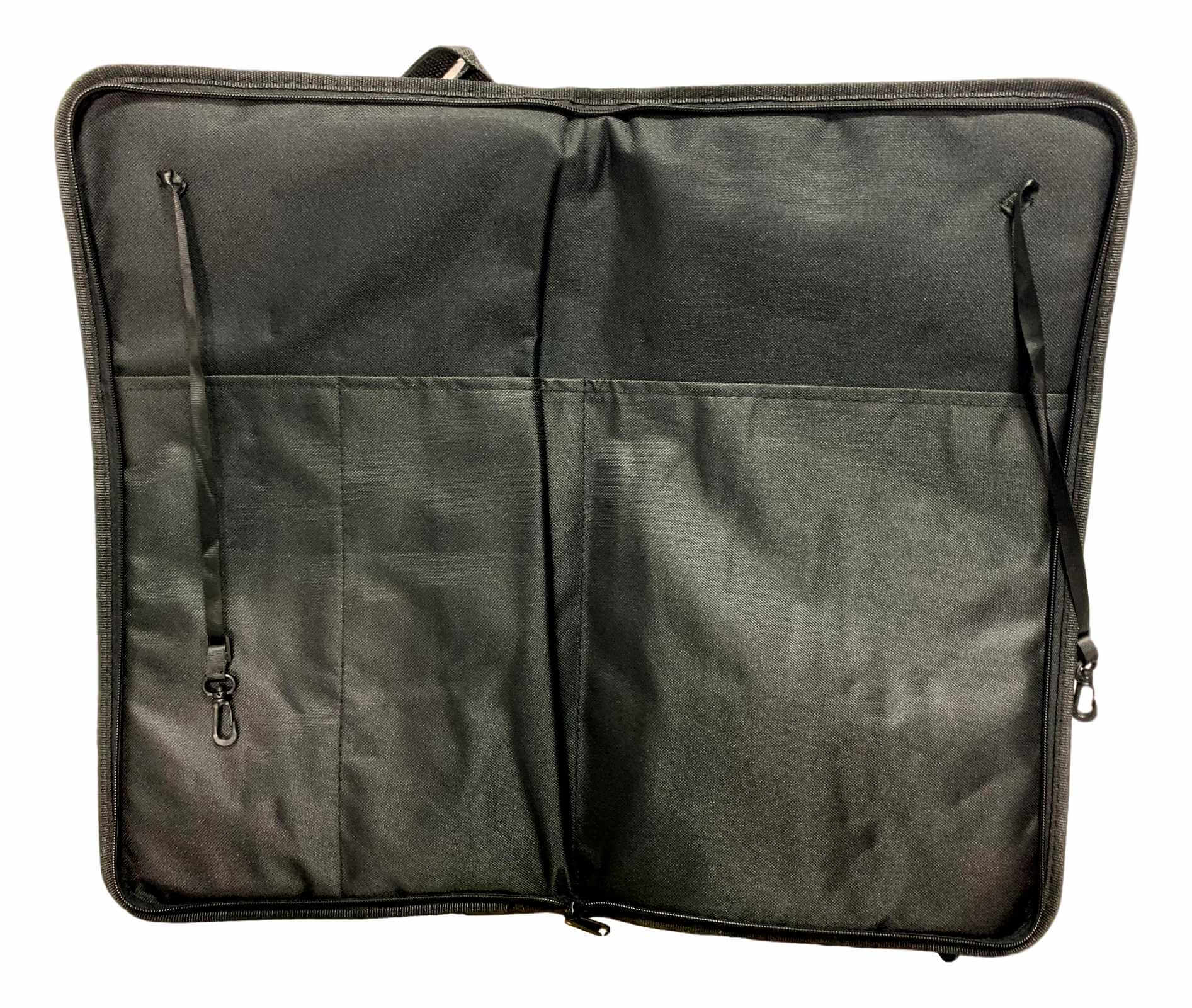 Bag Para Baquetas Grande SPANKING