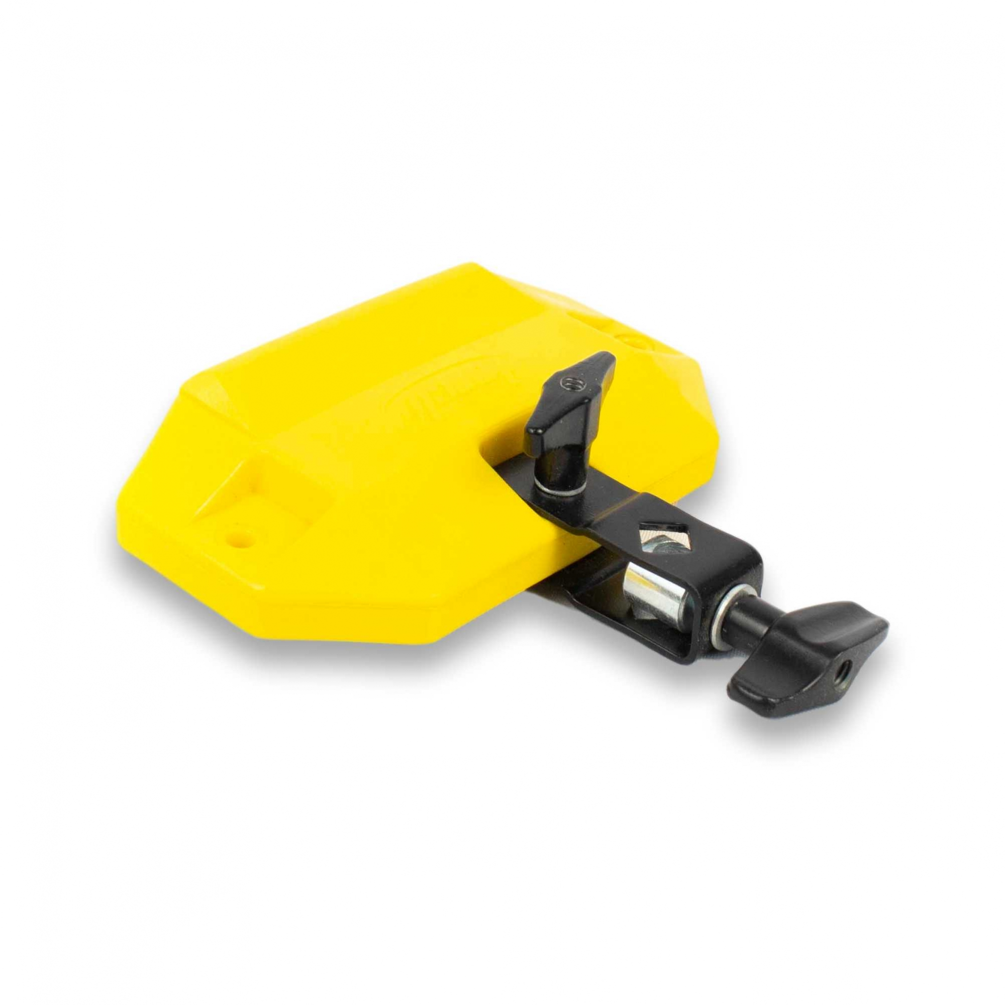 Bloco Sonoro Torelli TO009 Agudo Amarelo