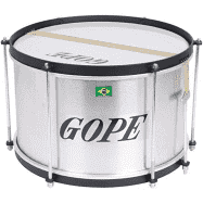 Caixa Malacacheta Gope 12 pol