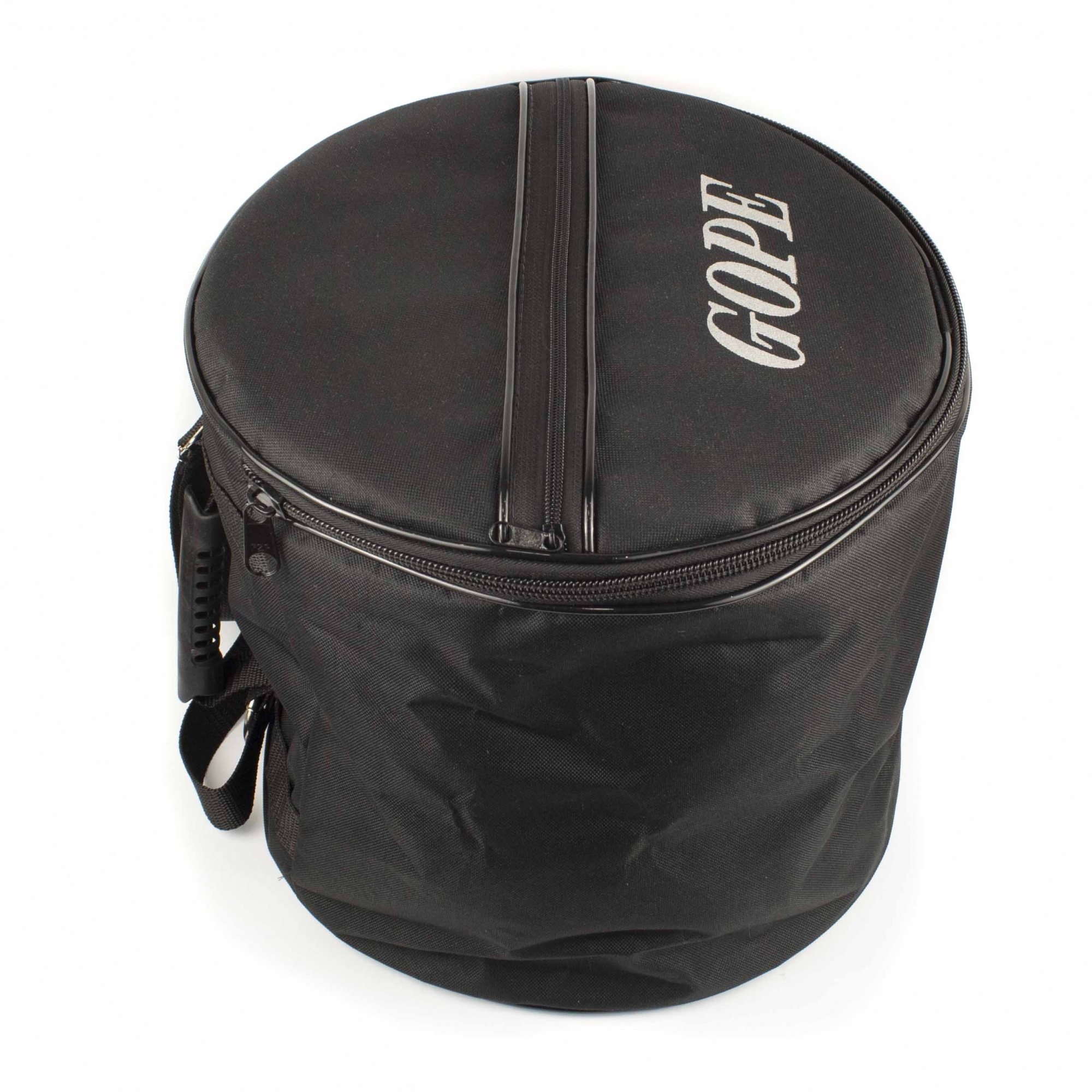 CAPA BAG GOPE PARA CUICA 10 POL 30 cm