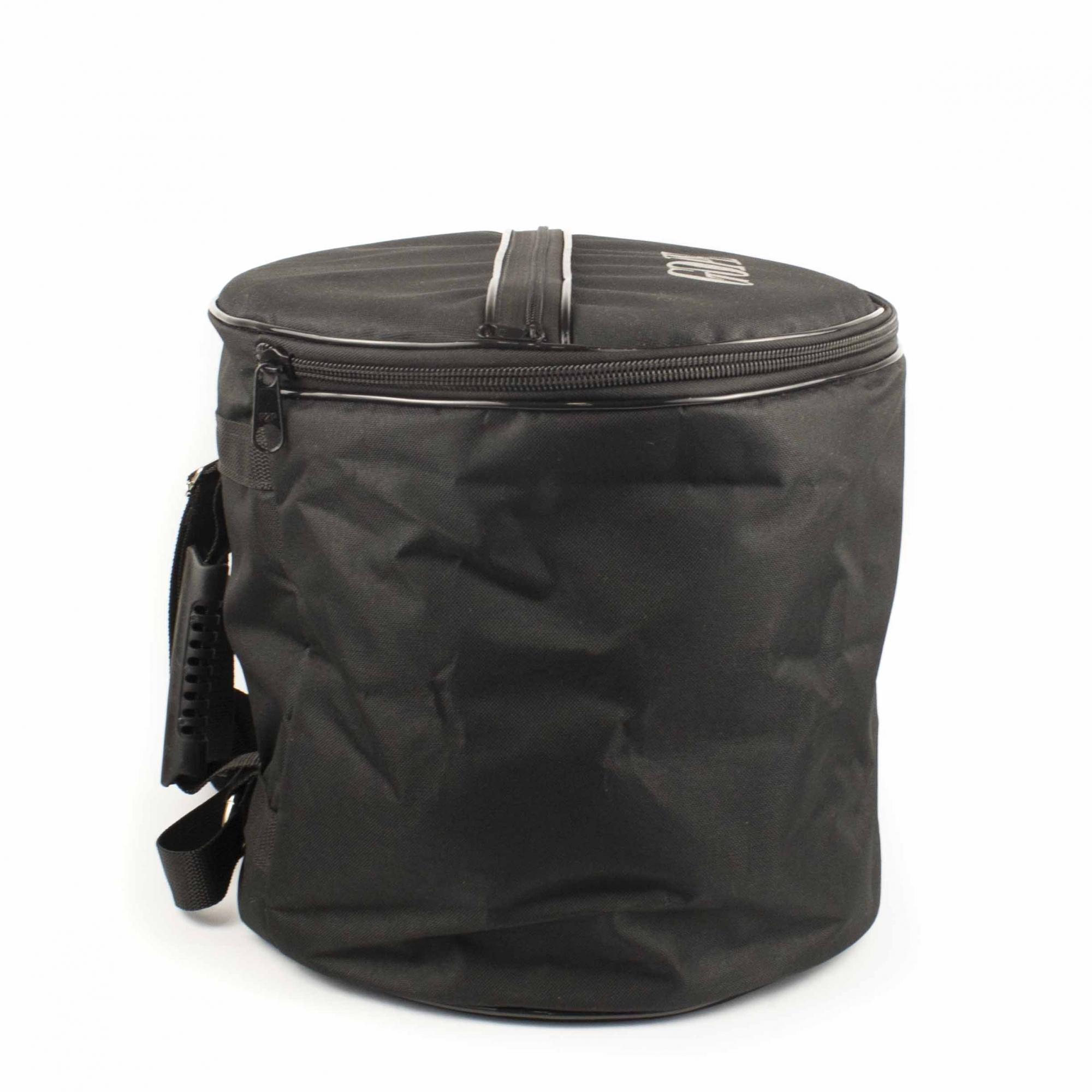 CAPA BAG GOPE PARA REPIQUE de Mao / Anel 11 ou 12 pol 30 cm