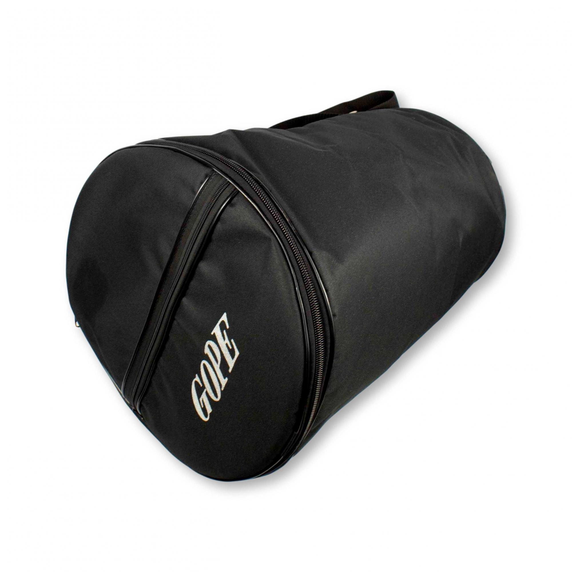 CAPA BAG GOPE PARA REBOLO CONICO 12 POL 45 cm