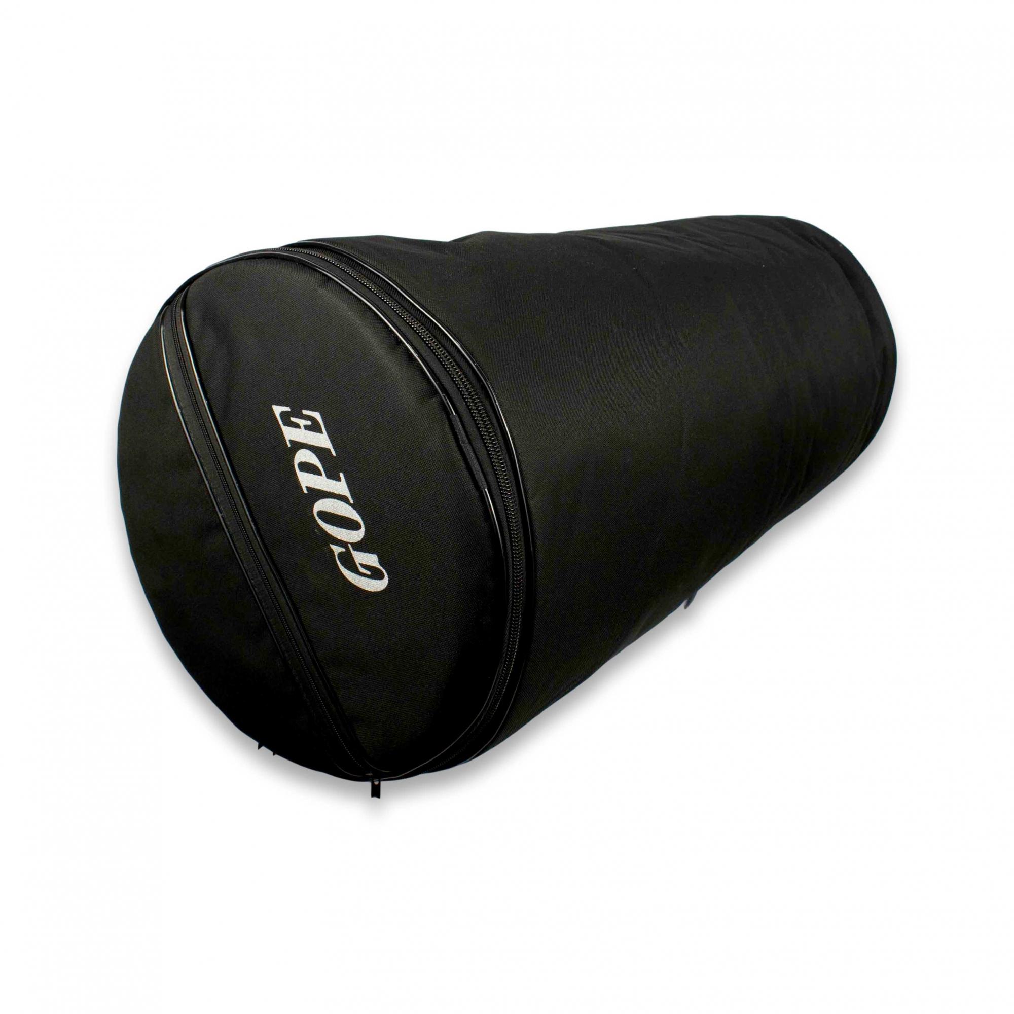 Capa Bag Gope p/ Rebolo Tantan Conico 12 Pol 65 Cm