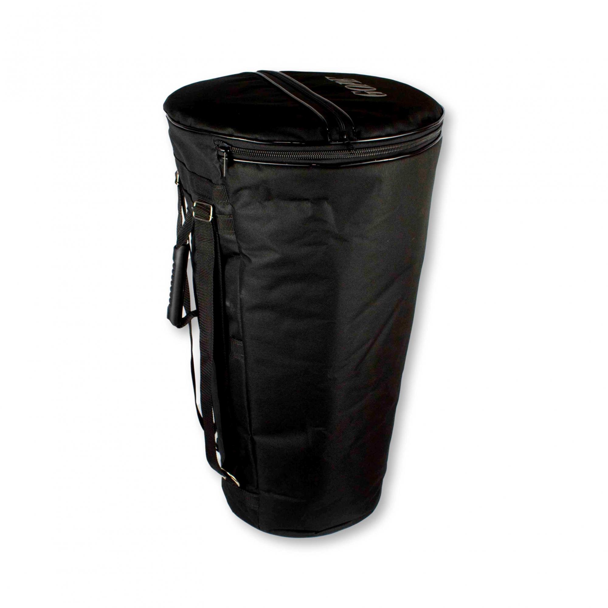 CAPA BAG GOPE PARA REBOLO CONICO 12 POL 65 cm