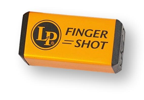 LP Finger Shot LP442F