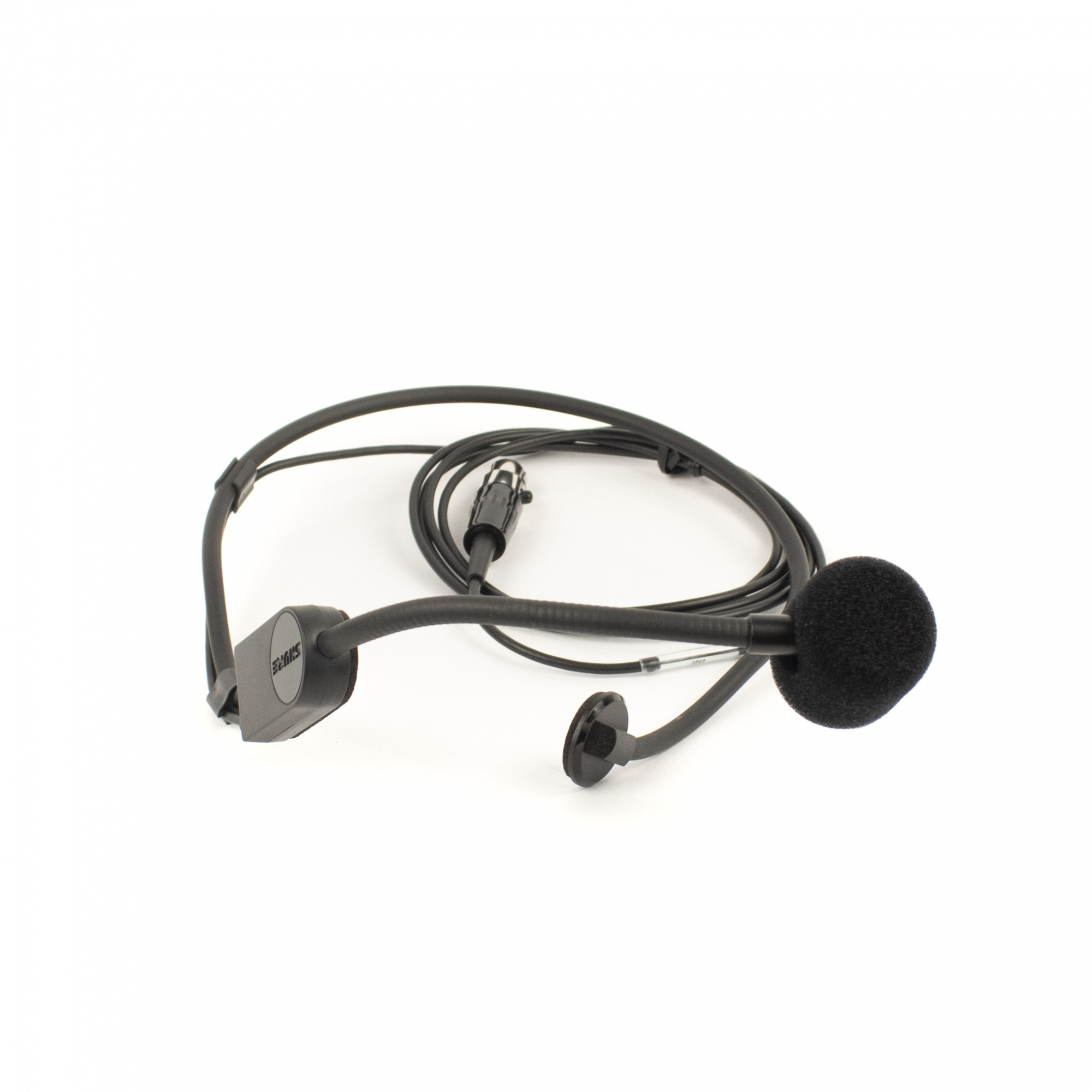Microfone Headset Sem fio Shure PGA31