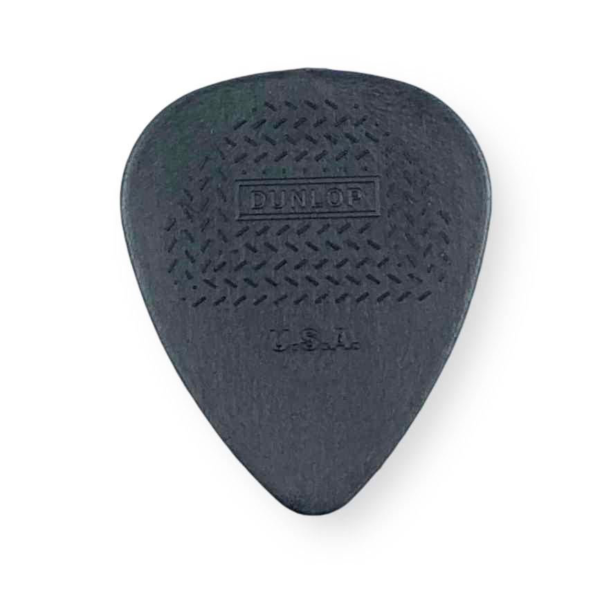 Palheta Dunlop 73 Nylon Max Grip