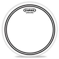 PELE EVANS 10 CXA/TOM EC2S CLEAR