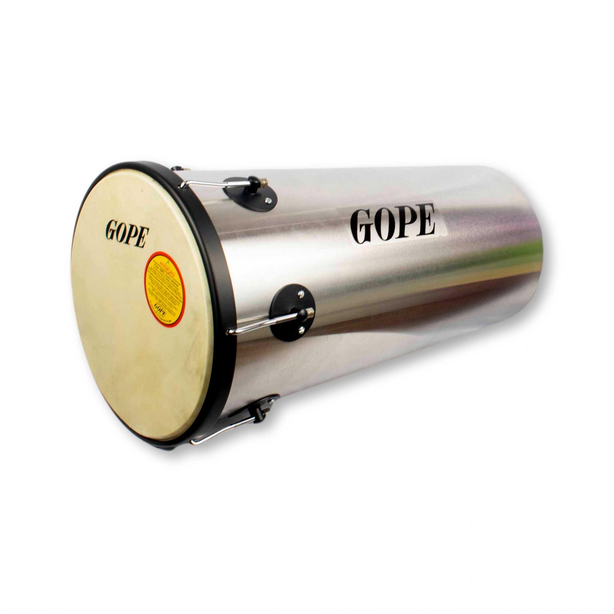 Rebolo Tantan Gope 11 pol 55 cm Aluminio