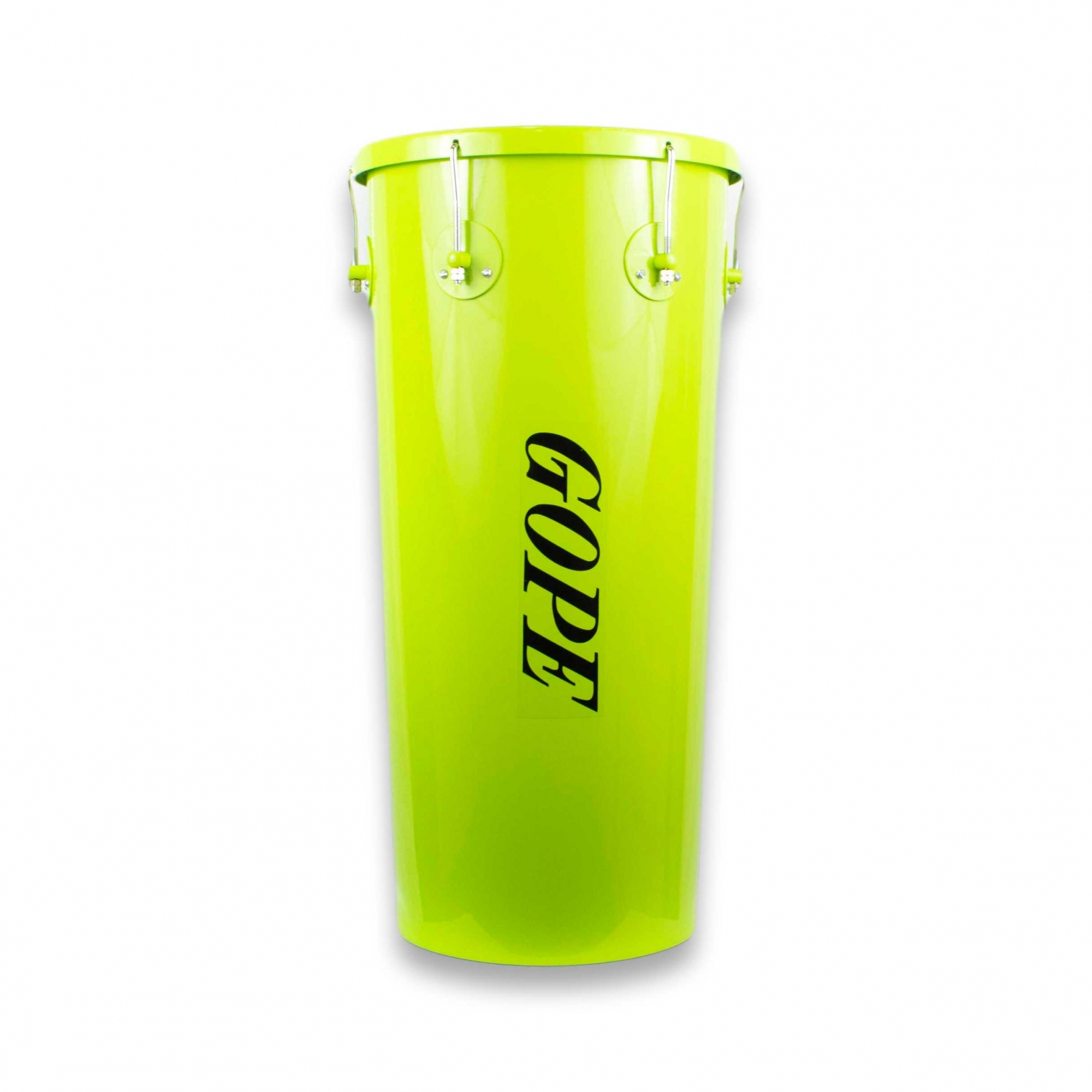 Rebolo Tantan Gope 12 pol 65 cm Verde Limao