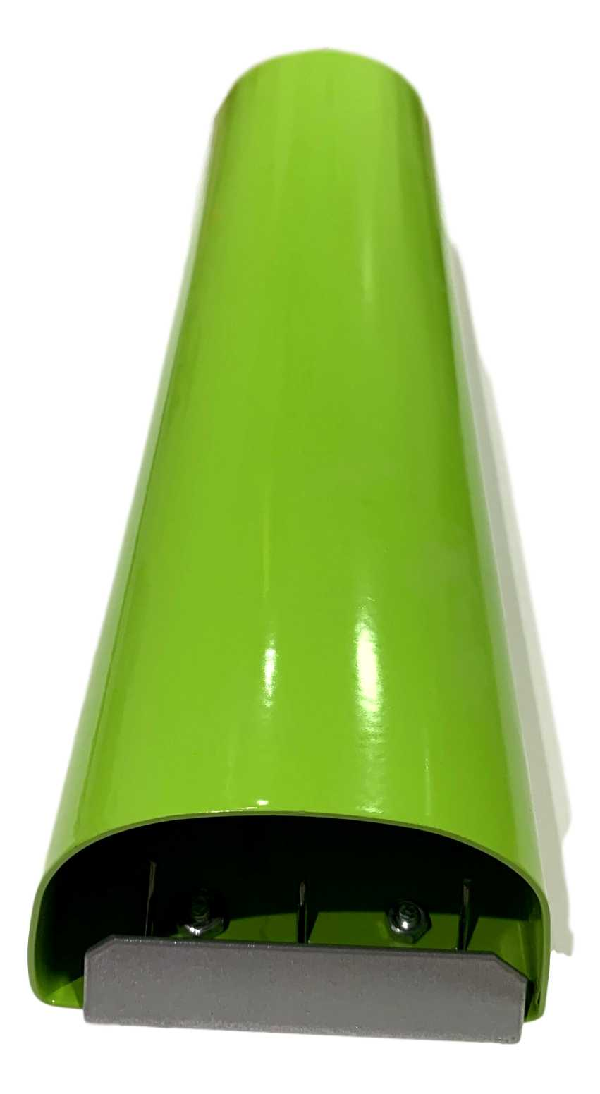 Reco Reco Gope 3 Molas Verde Limao