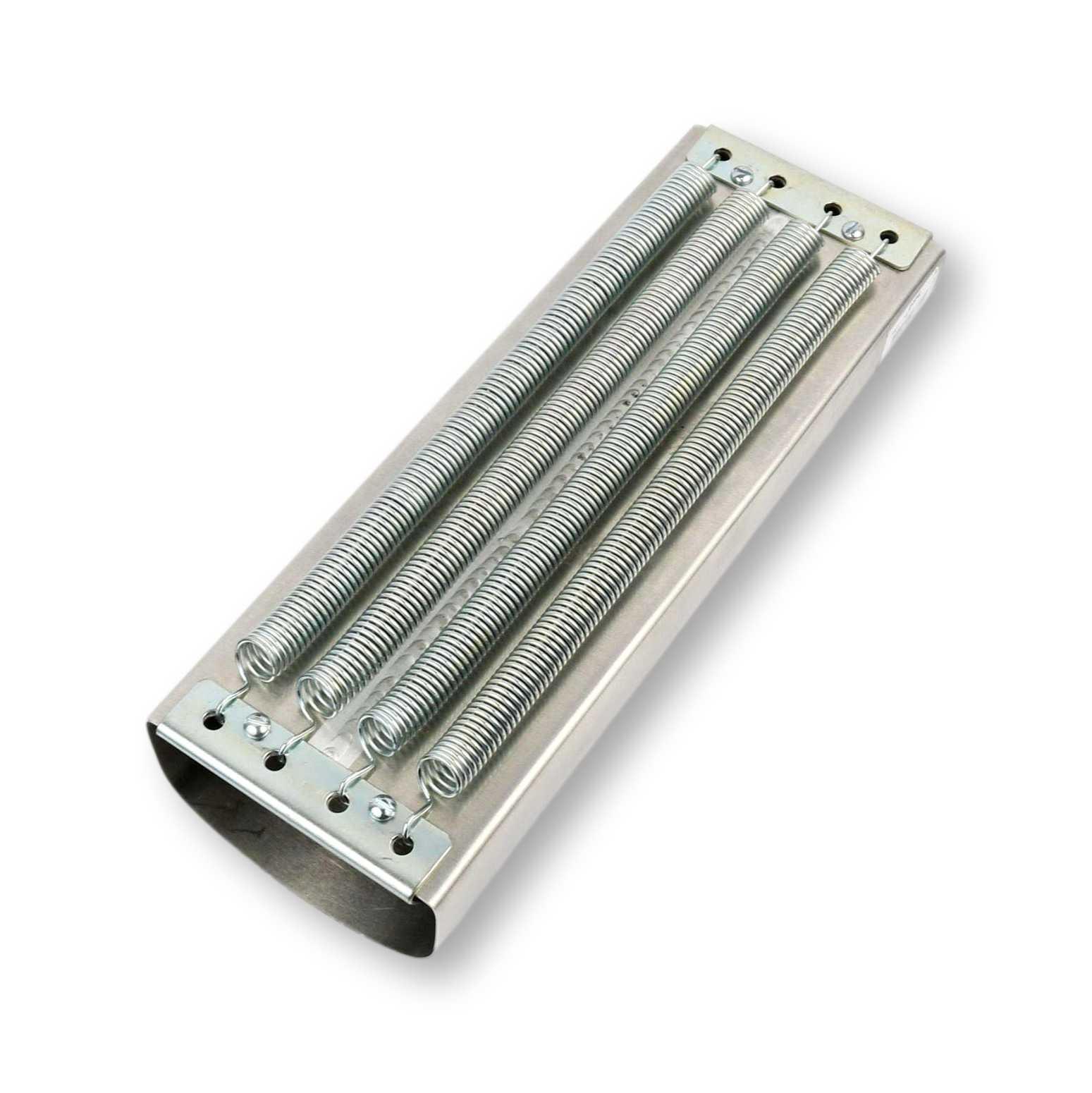 Reco Reco Gope 4 Molas Aluminio